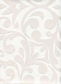 Ornamental Home Wallpaper 55234 By Marburg Dutch Wallcoverings For Colemans